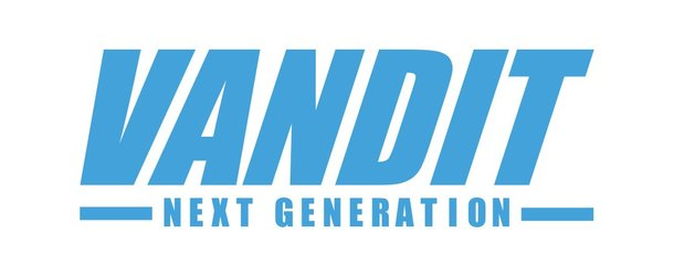 VANDIT Records launches VANDIT Next Generation imprint