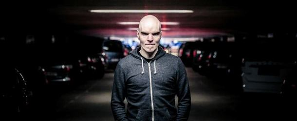 'The Track That...' with Airwave