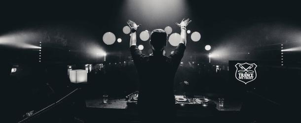 Menno de Jong announces end of DJ career