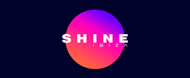 DJs & dates for SHINE Ibiza's epic 3rd season unveiled