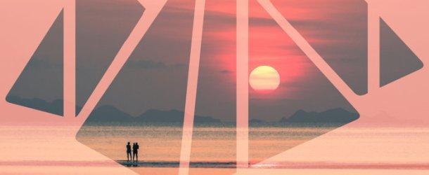 FSOE announce new Chill label