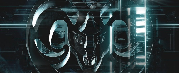RAM releases mega-compilation, muscially charting his 25 years at the forefront of Trance