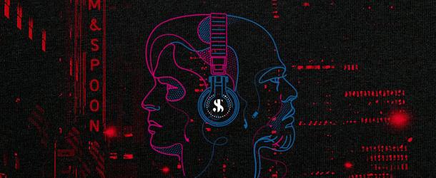 Jam & Spoon feat. Plavka - Right In The Night (Johan Gielen + Morttagua Remixes)