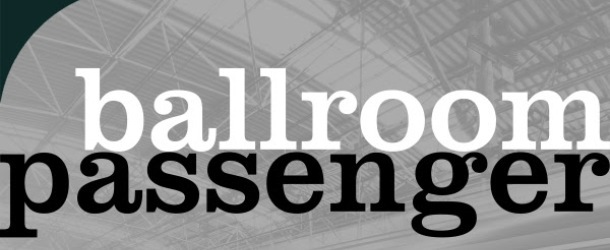 Ballroom's 'Passenger' celebrate 20 years with new remixes