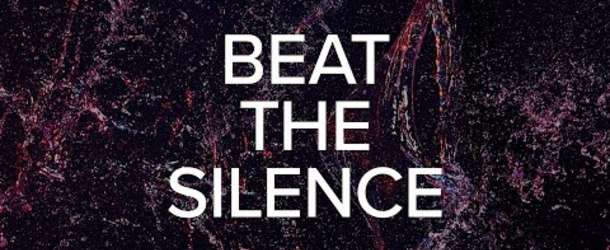 A State Of Trance launched livestream initiative to 'Beat The Silence' and spread positivity