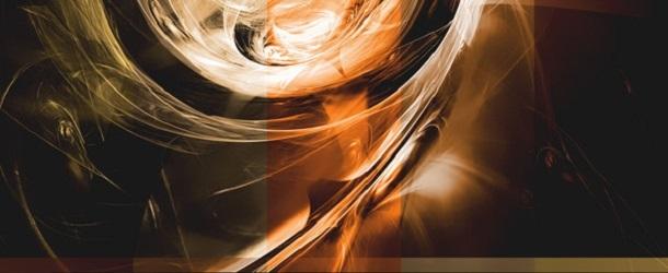 Techburst Records celebrate 100th release with 'Mark Sherry - Fire & Brimstone / Sacrare'