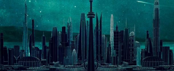 Allen Watts & Roman Messer - Skyline