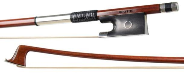 How to Set Up Your Violin Bow Properly