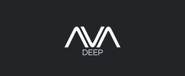 AVA Recordings launches new Deep label