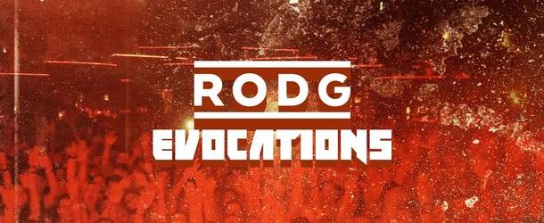 Rodg recalls everlasting memories with third solo album: 'Evocations'