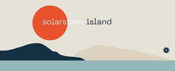Win: Solarstone - Island