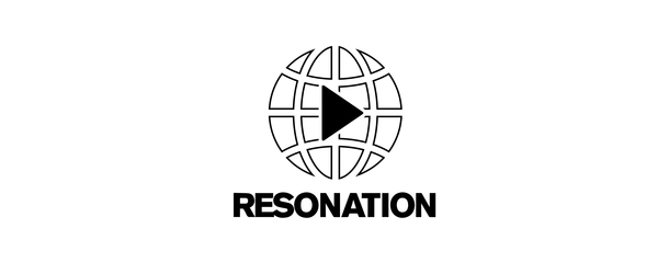Ferry Corsten unveals new weekly live radio show: Resonation
