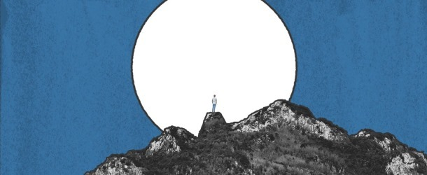 Armin van Buuren releases 7-track 'Euthymia EP'