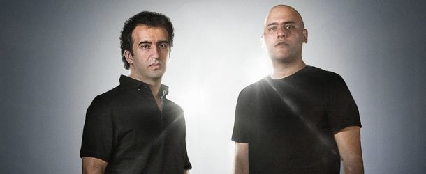 Interview: Aly & Fila about FSOE celebrating 500th release