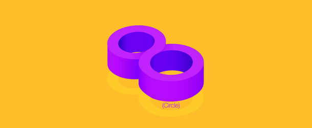 Chicane launches pre-order of 8th studio album alongside 5th album single: '8 (Circle)'
