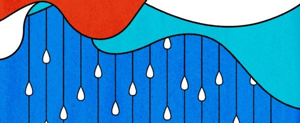 Armin van Buuren feat. Cathy Burton - Rain (FERR by Ferry Corsten Rework)
