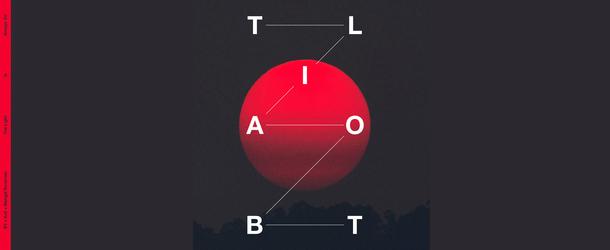 BT + Au5 + Mangal Suvarnan - The Light is Always On