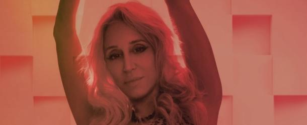Two time Billboard #1 artist JES drops the future-retro ballad 'Lay Down'