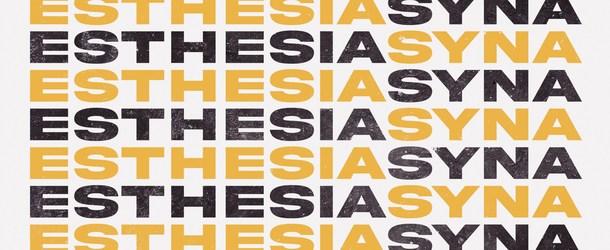 The Thrillseekers – Synaesthesia (UMEK Remix)