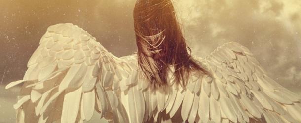 Giuseppe Ottaviani & Lucid Blue - Be The Angel