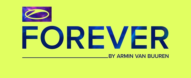 Armin van Buuren dropped new collaboration-packed album: 'A State Of Trance FOREVER'