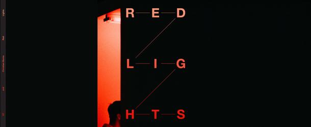 BT & Christian Burns - Red Lights featuring killer new interpretations from Gabriel & Dresden and 86 Crush