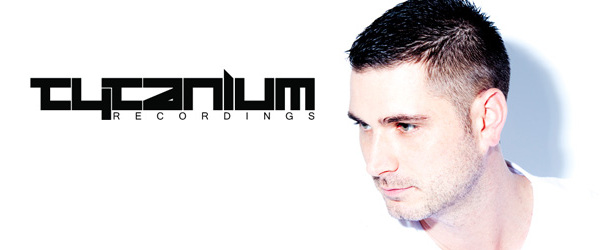 Sean Tyas - Tytanium Sessions 100