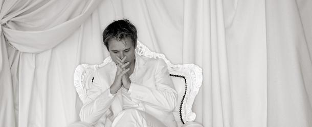 Top 50 DJ Poll Results: Armin van Buuren crowned #1 DJ