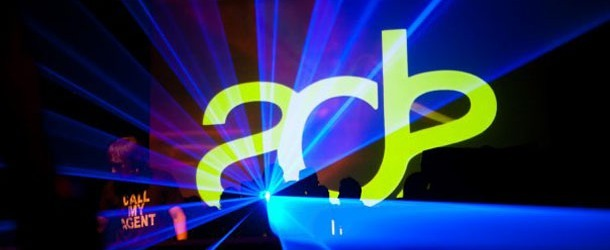 Amsterdam Dance Event 2011: first artists revealed!