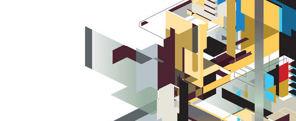 Solarstone Presents Electronic Architecture² - TheAmbientEdition