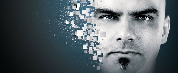 Roger Shah 'Dance With Me' Remix Competition