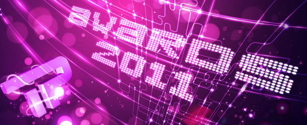 TP Awards 2011 - Get Your Votes In!
