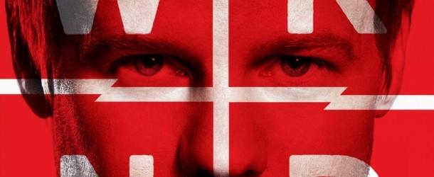Ferry Corsten releases 4th full-length studio album: WKND