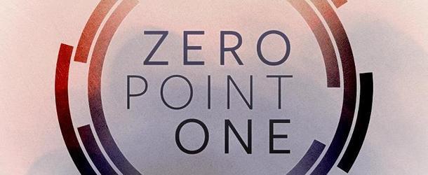 Andy Moor - Zero Point One