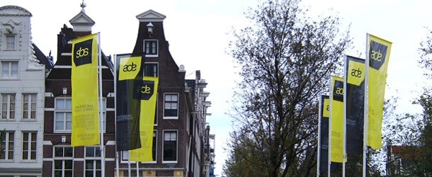 Amsterdam Dance Event 2012: first events announced!