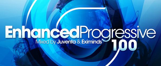 Enhanced Progressive 100
