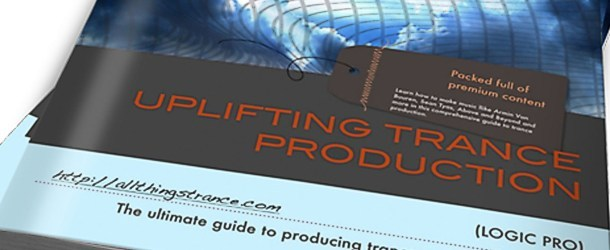 Trance Prodigy Releases Go-To-Guide For Trance Music Production