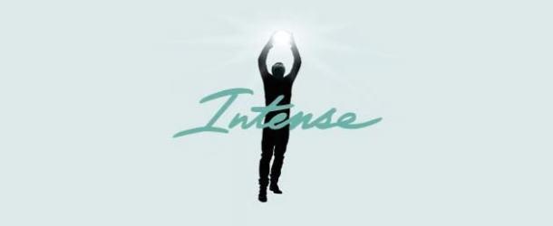 Armin van Buuren announces 5th Artist Album 'Intense'