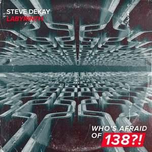 38384 medium