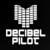 DecibelPilot