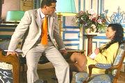 Il sodomise sa secrétaire