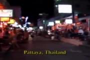 Porno Pattaya, Thailand à voir gratuit en streaming !