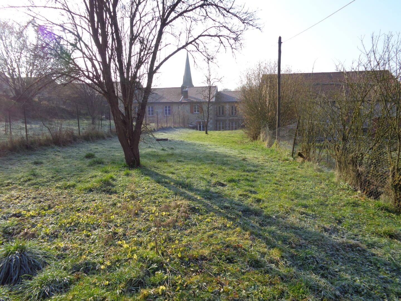 Jardin ExermontJPG