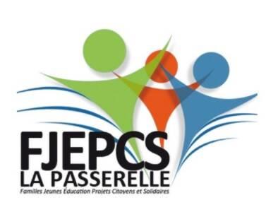 FJEPCS La Passerelle