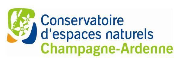 logo_CENCA.jpg