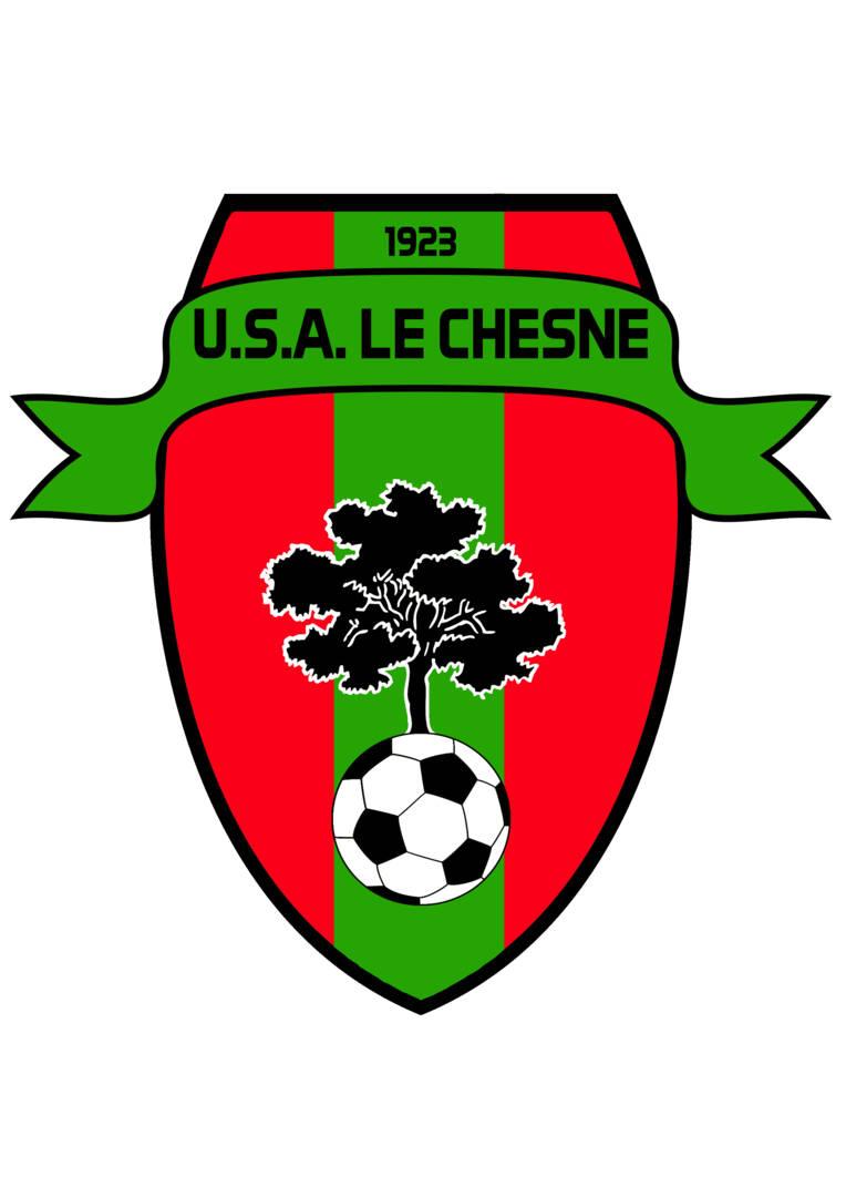 Logo USA La Chesne.jpg