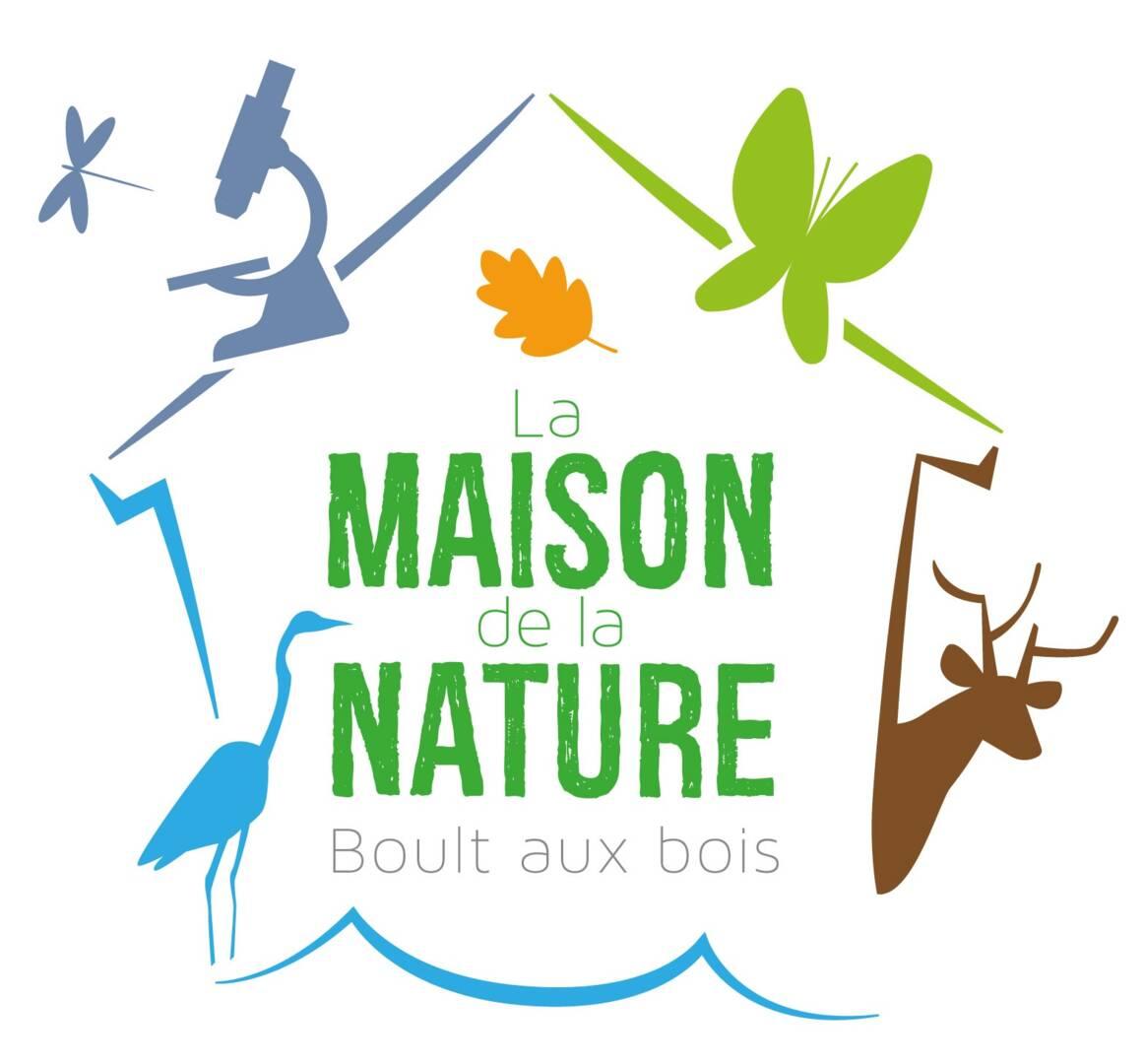 Maison de la Nature de Boult aux Bois