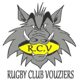 rugby club de vouziers.jpg