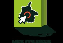 logo mcea.png