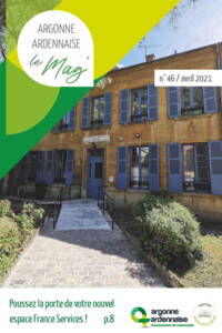 2C2A mag'-46 couverture.jpg
